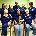 P.C. Senior Wii bowlers