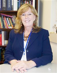 BBHS principal returns after four-month recovery