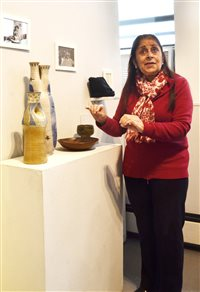 Celebrating Clay Art Center's 60 years of cultivating the arts