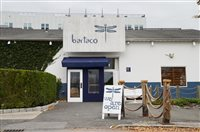 Bartaco is open and sanitized after Hepatitis A exposure