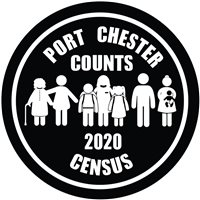 Making Sense of the Census: Port Chester's CCCC and the 2020 questionnaire