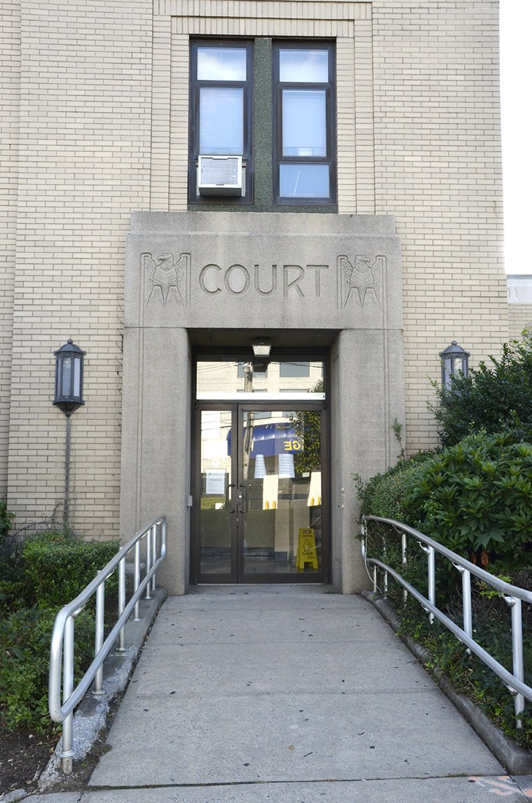 With Port Chester court dissolving, Rye Town looks to hire new staff